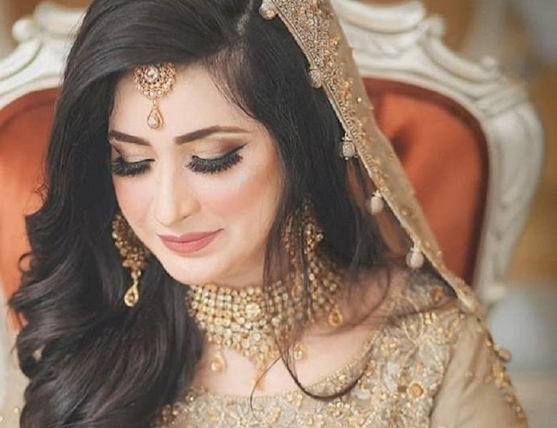 Finest Bridal Hairstyles That Will Make Your Day Exceptional