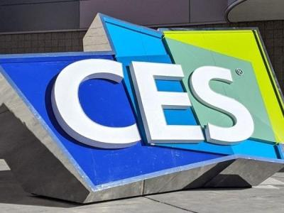 CES 2021 Latest Announcements from LG, Samsung, Sony & More