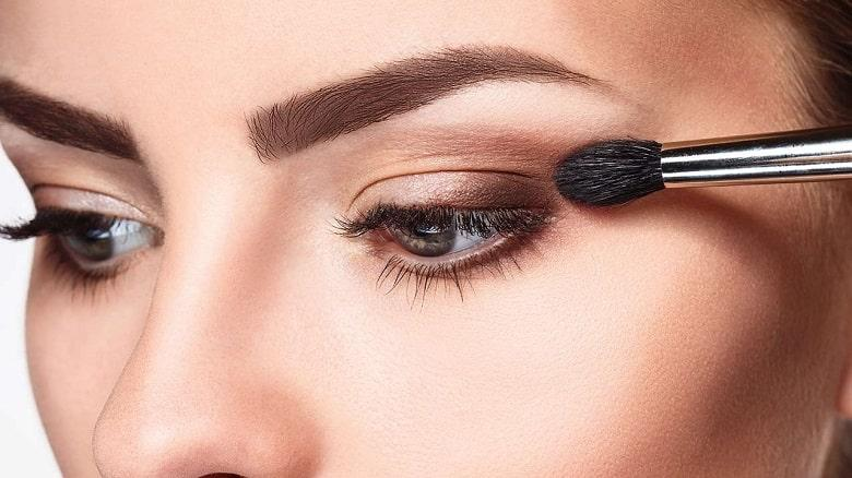 How To Do Smokey Eye Makeup Perfectly, For All Eye Colors?