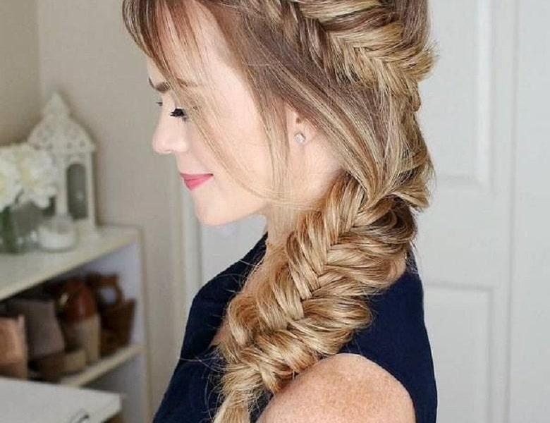 20 Stunning Prom Hairstyles You Need To Try
