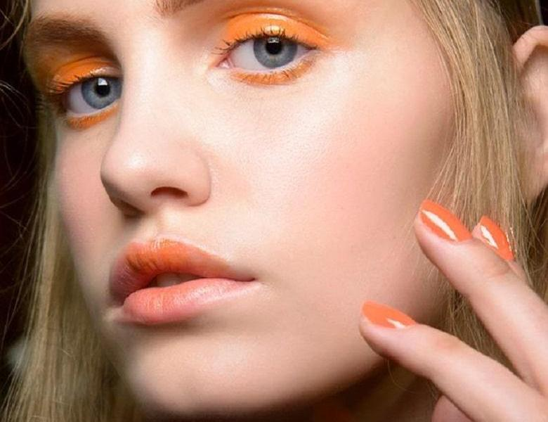 Trending Summer Nail Colors You Must Wear