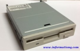 https://www.informationq.com/floppy-drive-and-hard-disk/
