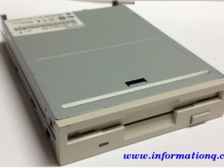 https://www.informationq.com/floppy-drive-f…-and-hard-disk/ ‎