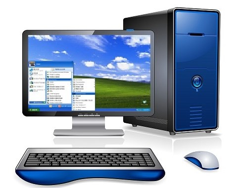 What performs ipo pc
