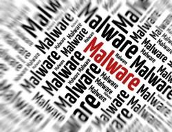 Le site web de l'Internet System Consortium touché par un malware