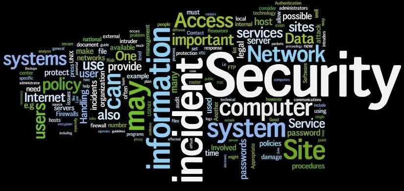 Cyber Security News Uk