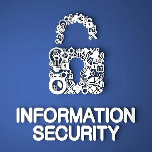 Cyber Security Training Programs