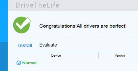 mettre vos drivers à jour gratuitement