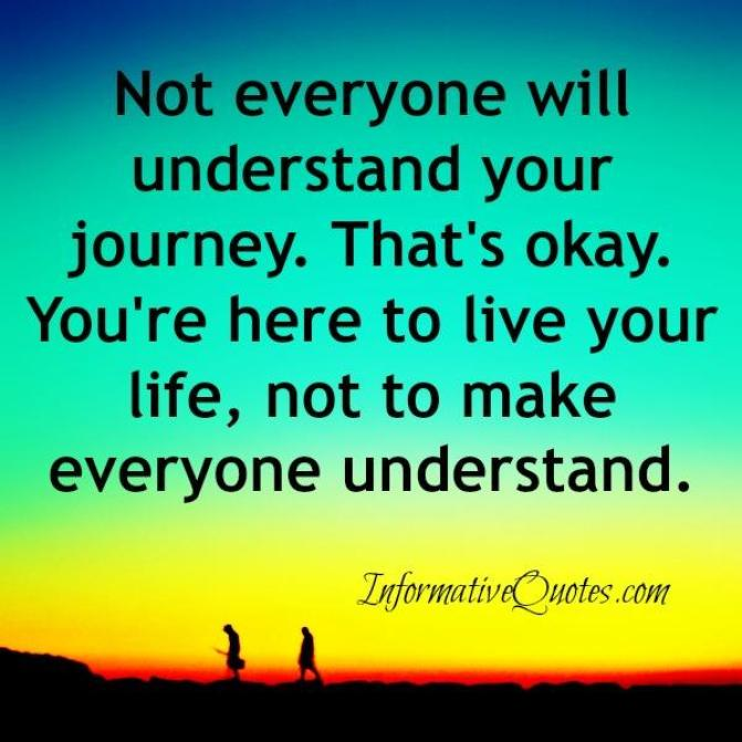 Image result for Live your life