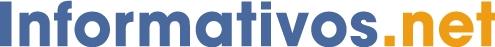 Logo Informativos.net