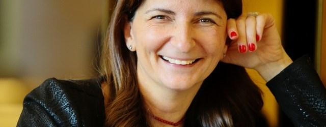 Entrevista a Ana Sabater: la farmacogenética ya está evitando muchas muertes al año