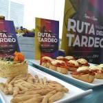 Las mejores tapas y copas de la ciudad desde el 1 al 18 de junio en la 'Ruta del Tardeo' de Valencia