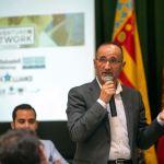La Diputación de Valencia añade un nuevo proyecto a la Red de Gestión y Retención del Talento