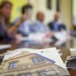 Casa Caridad aumenta un 11,5 por ciento sus atenciones a personas necesitadas y supera las 400.000