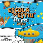 Cinco colegios de Paterna abren sus instalaciones hasta el 31 de julio para albergar la 'Escola d'Estiu'