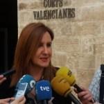 Català: 'Oltra tiene más de 60 millones de euros de facturas pendientes en los cajones'