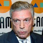 La Audiencia confirma el procesamiento de la excúpula de la CAM por el cobro de dietas millonarias