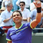 Rafa Nadal afronta ante Thiem el penúltimo escalón antes de su décimo título en Roland Garros