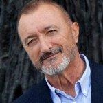 Pérez Reverte critica la guía de Montón que insta a llamar criaturas a los niños