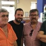 Santamaría exige a Ribó que 'no traicione a los vecinos y la T2 llegue hasta Nazaret'