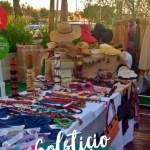 La Marina celebra el Solsticio de Verano a través de la mejor gastronomía mediterránea