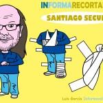 SANTIAGO SECURA