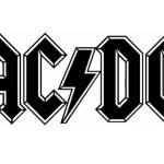 MUERE G. YOUNG, FUNDADOR DE LOS AC/DC