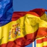 España está rota y lo peor es que aún no lo sabe
