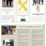 SEGURIDAD EN EL COMERCIO