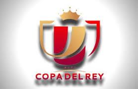 COPA DEL REY.-OCTAVOS DE FINAL.- VUELTA
