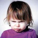 ¿CÓMO PODEMOS LOGRAR QUE LOS NIÑOS SE PORTEN BIEN EN CASA?