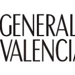 LA GENERALITAT DEGRADA A LOS VALENCIANOS (A TRAVÉS DE SU ESCUDO)