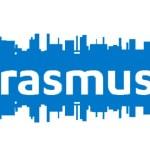 ERASMUS+: MÁS DE 36 MILLONES DE EUROS EN 2018