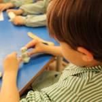 AYUDAS ECONÓMICAS PARA LA ESCOLARIZACIÓN EN EDUCACIÓN INFANTIL