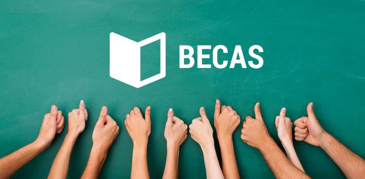 La Generalitat concede las becas salario para el curso 2019-2020 a un total de 2.710 universitarios./img. informaValencia.com