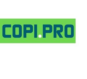 +34 660 32 61 30 envios@copi.pro. ¡Presupuesto Sin Compromiso!