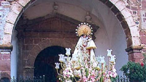 Img. archivo Archidiócesis de Valencia