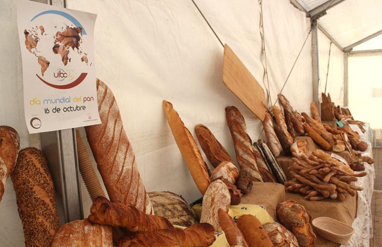 Gremio de Panaderos y Pasteleros de Valencia/img