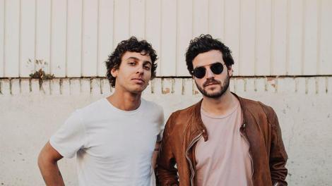 Después de descubrir grandes éxitos de este álbum, nos inclinamos por este tema de Taburete/Img.informaValencia.com