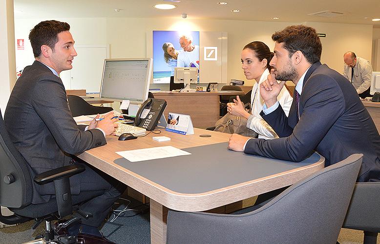 Empleo Comunidad Valenciana/Img. UCV portal de empleo