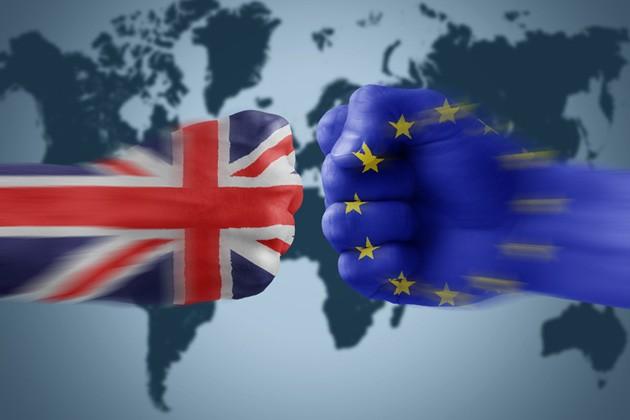 Brexit, el divorcio entre el reino Unido y la Unión Europea/F24