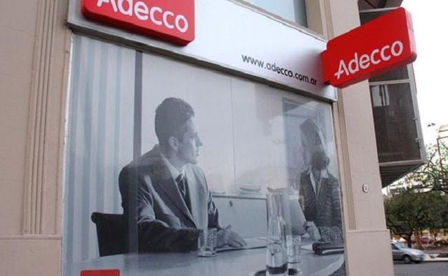 Adecco Group Institute es el centro de estudios y divulgación del Grupo Adecco. /informaValencia.com