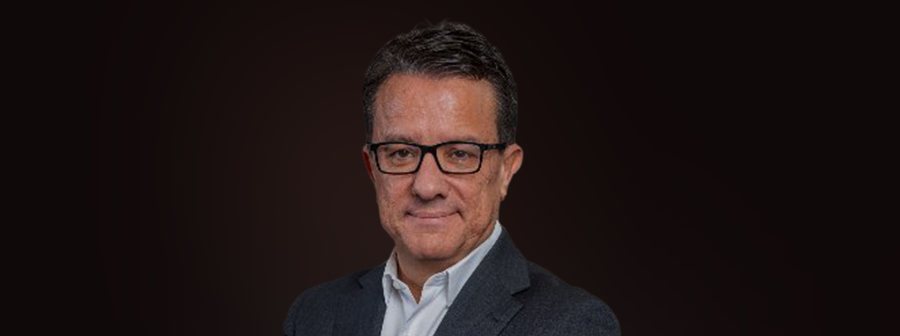 Javier Blasco, director de Adecco Group Institute/informaValencia.com