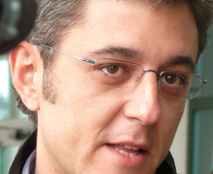 Eduardo Madina, wp.