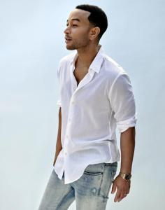 John Legend/Promo