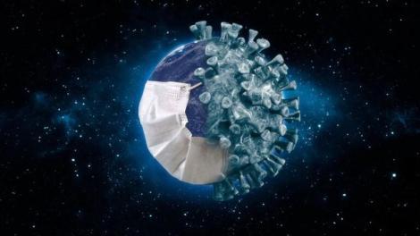 ¿Es producto de laboratorio el virus chino?/informaValencia.com