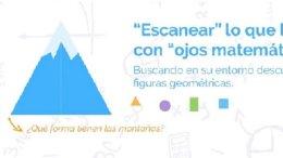 Matemáticas en vacaciones de Smartick/informaValencia.com