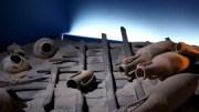 """""""El mundo romano"""". Museo de Prehistoria de Valencia/informaValencia.com"""
