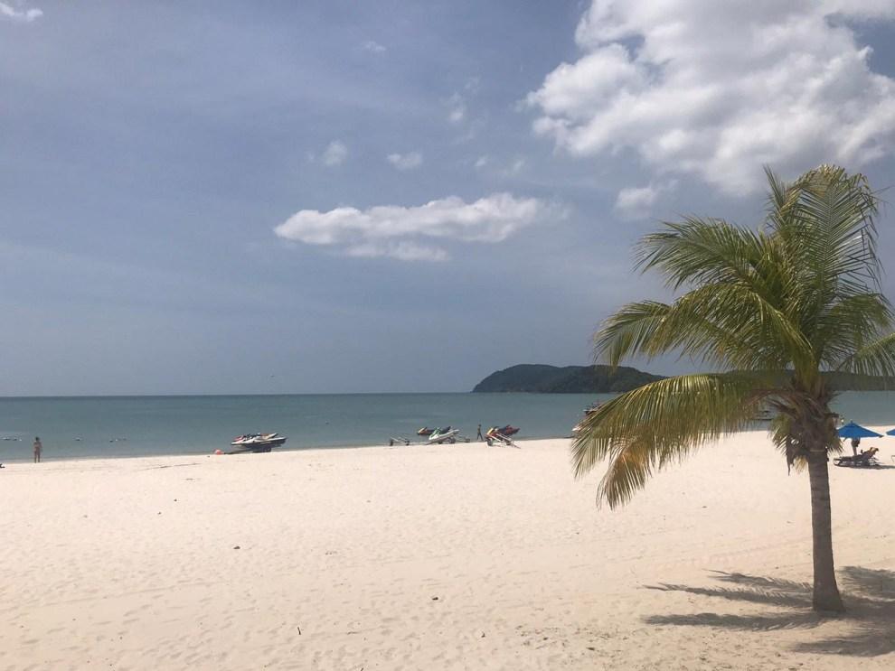 Playa Thailand/informaValencia.com/T.Tarazona