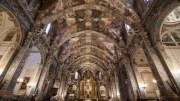 La Parroquia-Museo de San Nicolás sigue ampliando su oferta cultural/AVAN